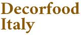 Nuove tecniche di cottura e metodi di cucina professionale - Decorfood Italy