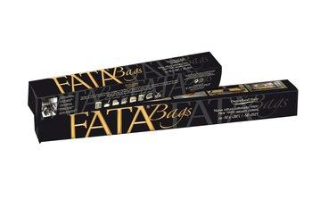 Fata Bags sacchetti per cottura sottovuoto 20x30 cm apertura lato 30 -