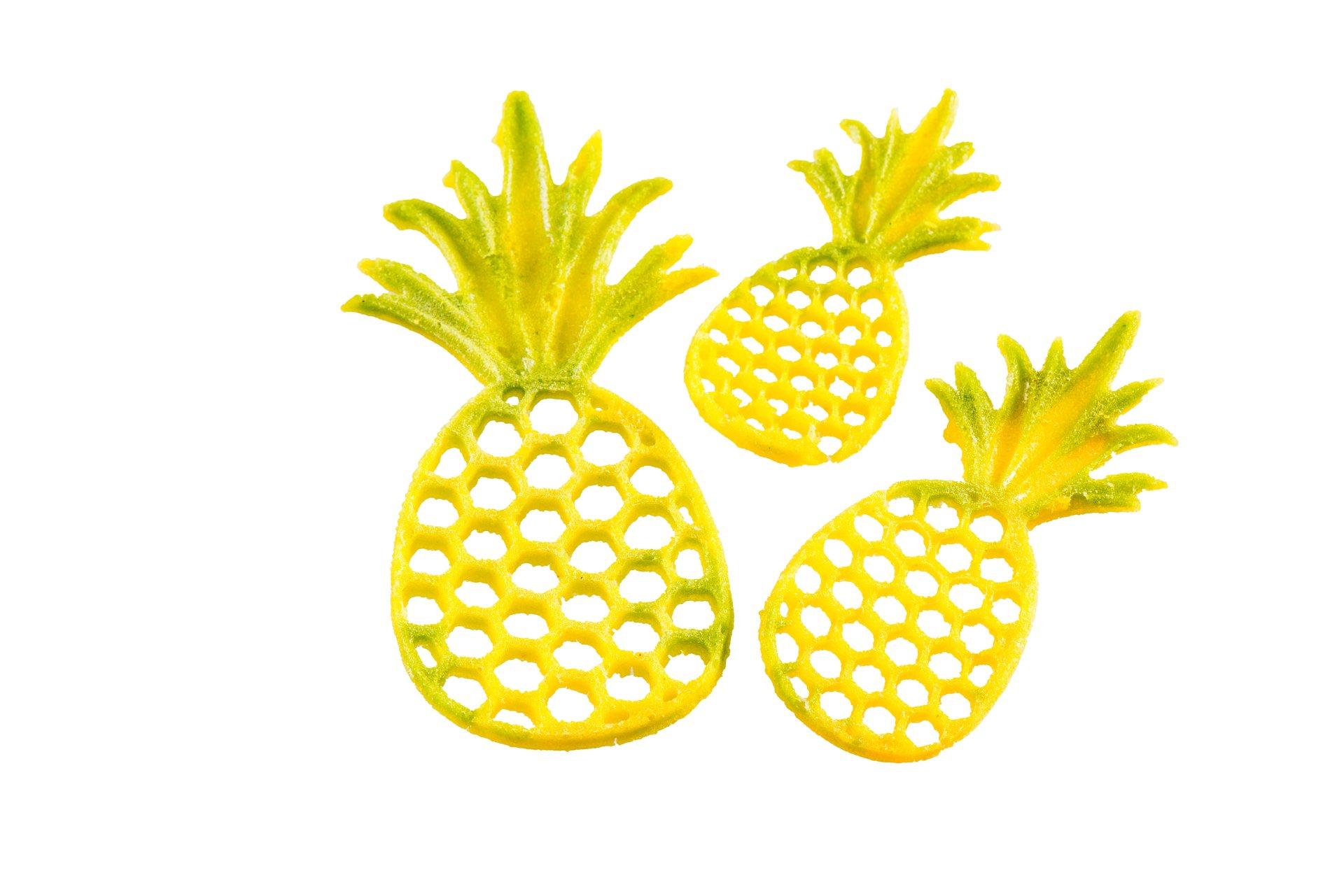 Acquista il prodotto DecorArt - Ananas