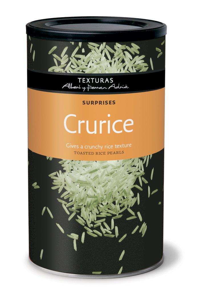 Acquista il prodotto Crurice ( 400 g)