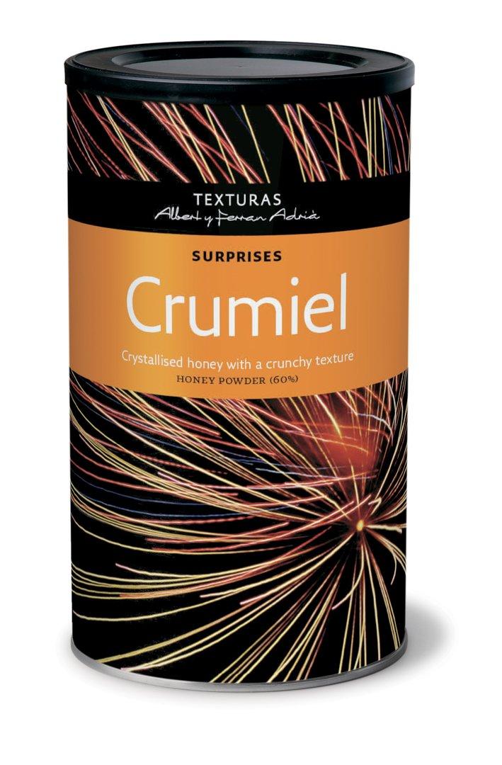 Acquista il prodotto Crumiel 400 g