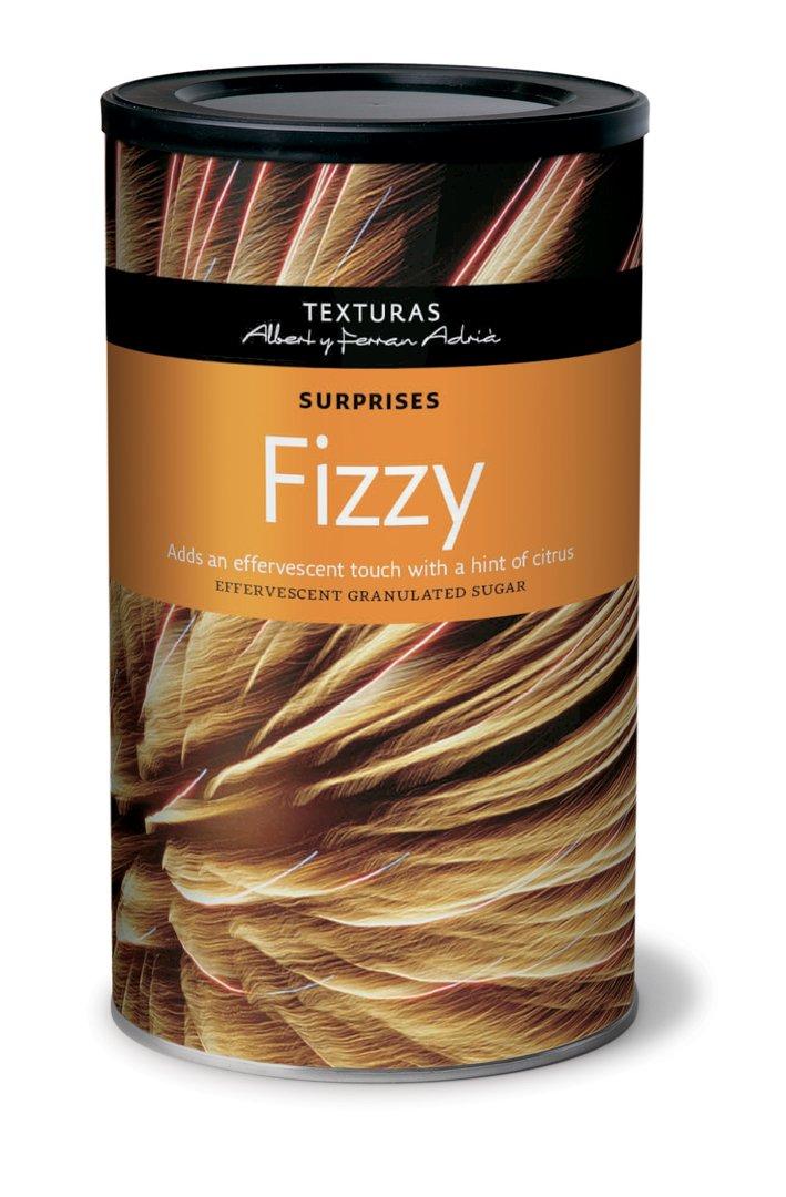 Acquista il prodotto Fizzy 300 g
