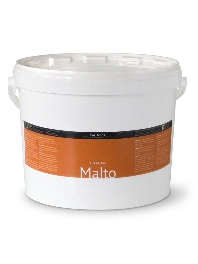 Acquista il prodotto Malto 1 kg