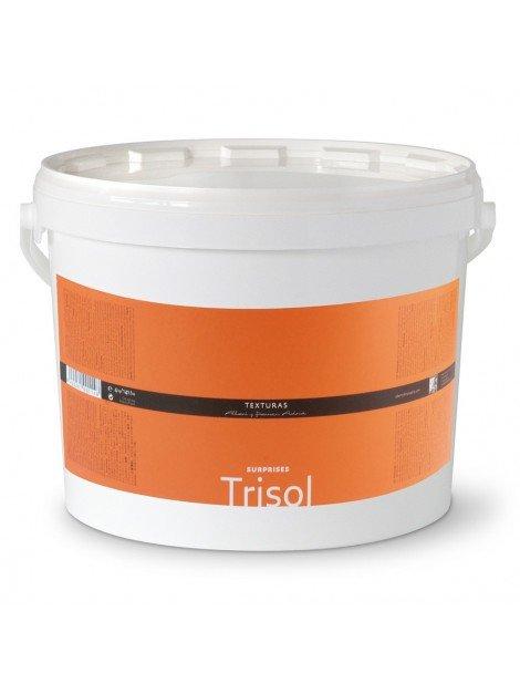 Acquista il prodotto Trisol 4 kg